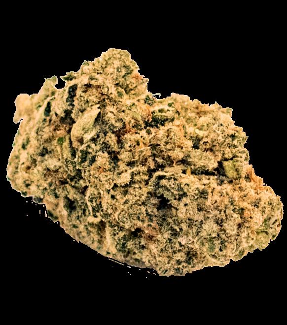 Lemongrass Haze Blüten 10g