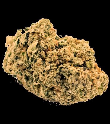 Lemongrass Haze - Fleurs 10g
