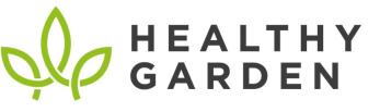 Healthygarden